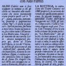Articolo Il Giorno-Milano 20-06-2015